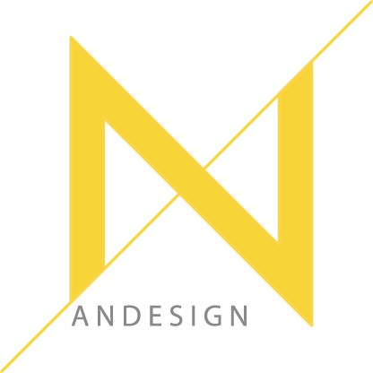 ANDesign & Contracting Ltd